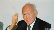 Melongok Rumah Sengketa Trah Lee Kuan Yew yang Bikin Geger Singapura