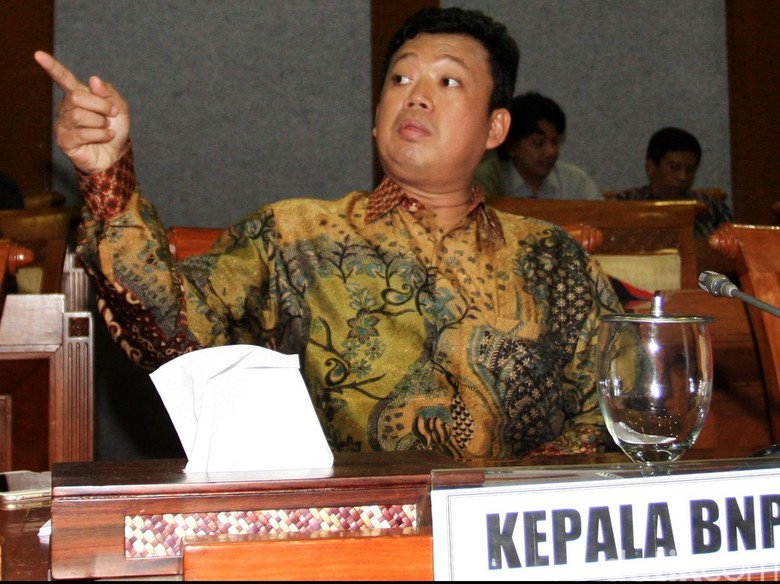 Indonesia Desak Malaysia Bikin Kebijakan Perlindungan TKI