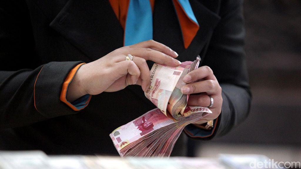 Bank Pangkas Bunga Deposito Biar Bunga Kredit BisaTurun