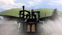 Plt Sekjen: Izin Pembangunan Gedung Baru DPR Masih Diurus
