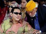 Tommy Soeharto Bicara Soal Capres dari Partai Berkarya