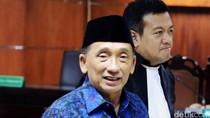 5 Fakta Fuad Amin, Eks Bupati Bangkalan yang Korupsi Rp 414,2 Miliar