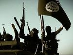 2 Orang Terduga Jaringan ISIS di Sumut Ditangkap