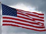 WNI Tewas Tabrakan di Lousiana AS, KJRI Bantu Pemulangan Jenazah
