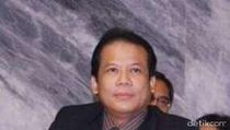BPK Akan Laporkan Evaluasi Pemilu 2014, Ada Dana Tak Sesuai UU Rp 300 M