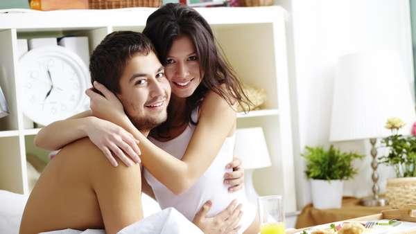 Meningkatkan Kembali Libido Istri di Usia Pernikahan 8 Tahun