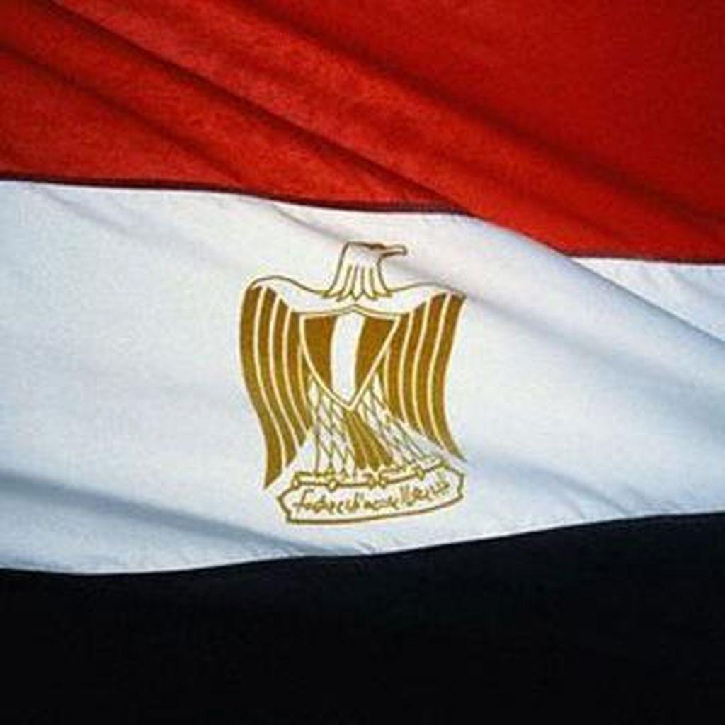 Dicurigai Jadi Mata-mata Turki, 29 Orang Ditangkap di Mesir