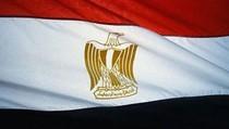 Pengadilan Mesir Vonis Mati 11 Orang Atas Terorisme