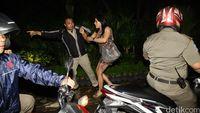 Info PSK Daun Muda di Sekitar Kota Bandung