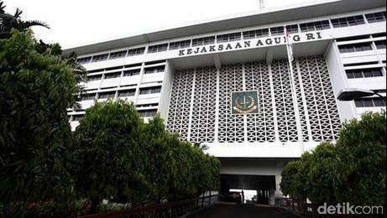 Kasus Korupsi Rp 80 Miliar, Ketua DPRD Sulbar dan Wakilnya Ditahan
