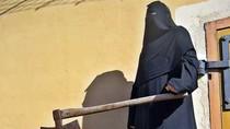 Bebas dari Hukuman Mati, 2 WNI Dipulangkan dari Arab Saudi