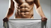 7 Makanan yang Dipercaya Dapat Meningkatkan Kesuburan Pria
