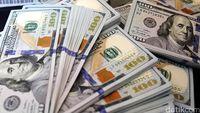 RI, Malaysia, dan Thailand 'Bersatu', Tak Lagi Tergantung Dolar
