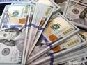 RI, Malaysia, dan Thailand Bersatu, Tak Lagi Tergantung Dolar
