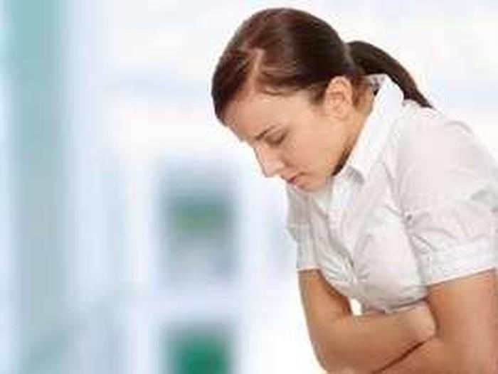 Perbedaan mag akut dan mag kronis terletak pada jangka waktunya. Foto: ts