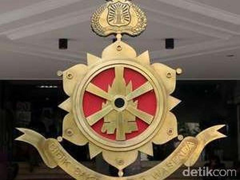 Pejabat ESDM Jadi Tersangka Korupsi Proyek Elpiji di Sumsel