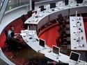 Kiwoom Securities: IHSG Berpeluang Terkoreksi