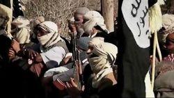 Al-Qaeda di Yaman Serukan Serangan terhadap Warga Yahudi