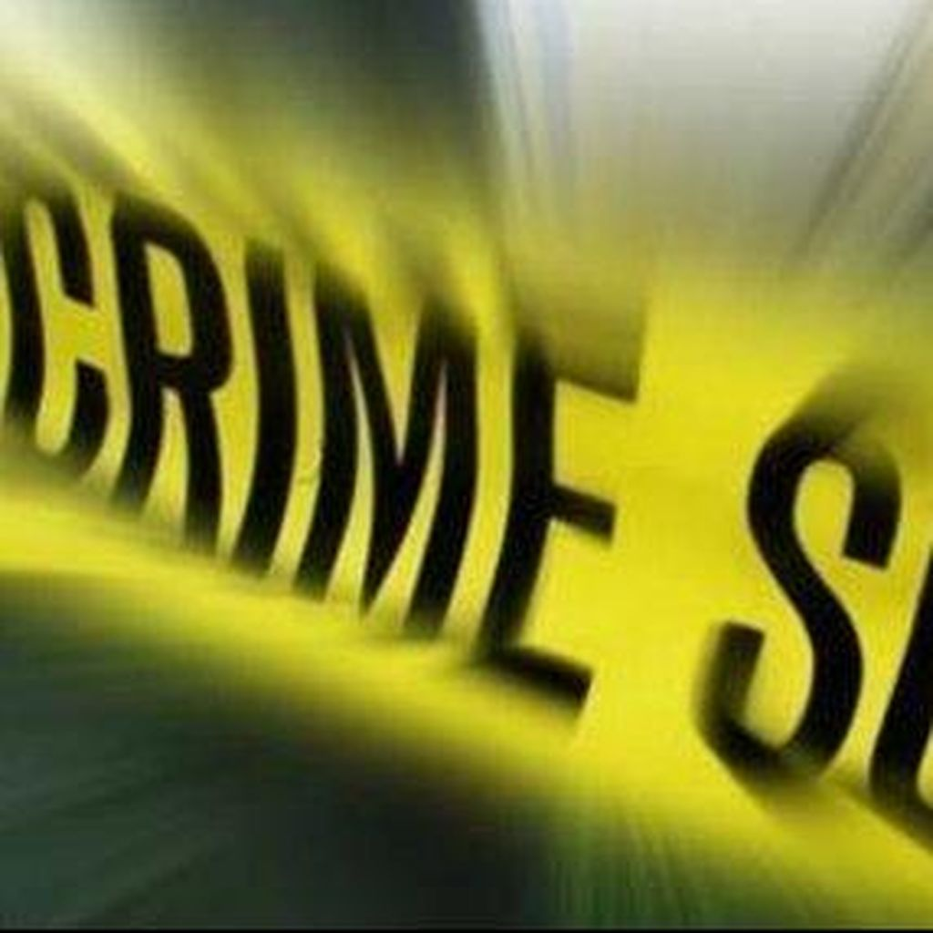 Buron 7 Tahun, Suami Pembunuh Istri Ditangkap di Bekasi