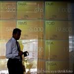 OSO Securities: IHSG Diperkirakan Bergerak di Kisaran 5.885-5.915