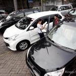 Orang Indonesia Kalau Beli Mobil yang Dipikir Harga Jual Kembali