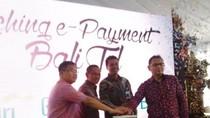 Tiga Bank BUMN Implementasikan e-Payment di Jalan Tol Bali Mandara