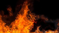 Kebakaran di Karaoke China Tewaskan 18 Orang, 1 Pria Ditangkap