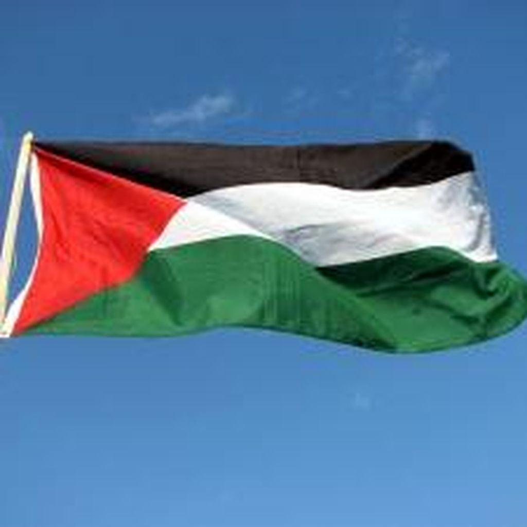 Hamas Bantah Tuduhan AS Sebagai Penyebab Penderitaan Rakyat Gaza