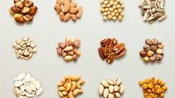 Pasien diabetes memang harus memilih-milih makanan untuk dikonsumsi agar gula darahnya tetap terjaga. Ini beberapa daftar makanan yang bisa Anda konsumsi.