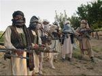 Taliban Serang Pangkalan Militer Afghanistan, 43 Tentara Tewas
