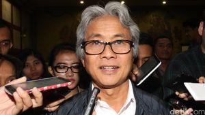 Bos Pertamina Jelaskan Insiden Penyerangan Terminal BBM Padang oleh Preman