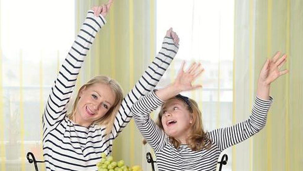 Bernyanyi dalam Paduan Suara Bisa Jadi Resep Baru Pasien Kanker?