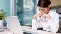 Pengusaha Ini Tunda Gajian Agar Karyawan Tak Boros Saat Ada Pesta Diskon