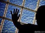 Bocah Lelaki di Subang Korban Siksaan Ibu Tiri Alami Luka Serius