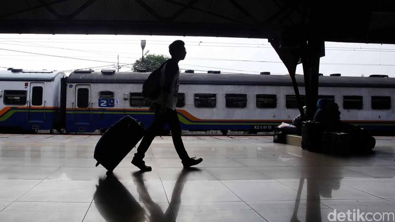 Pengusaha: Indonesia Punya Hari Libur Terbanyak di Dunia