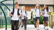 Hal-hal Ini Perlu Dipertimbangkan Saat Pilih Sekolah Anak