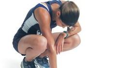 Setiap orang pernah mengalami kelelahan, namun jangan sampai kelelahan tersebut bertahan dan menjadikan tubuhmu hampir tumbang seperti tanda berikut.