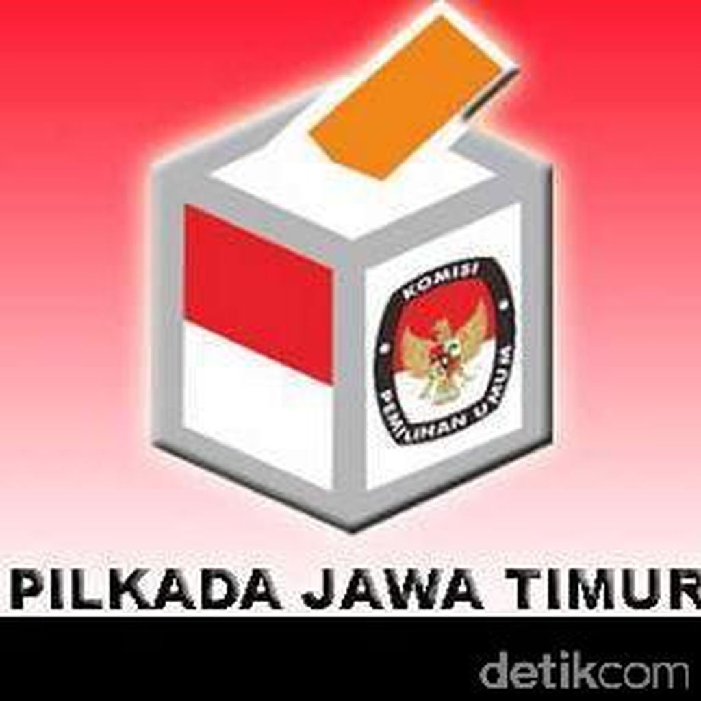 KPU Surabaya Siapkan 2 Opsi Penataan Dapil