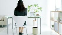 4 Jam Duduk-duduk Sehari Cukup Tingkatkan Risiko Kanker Usus