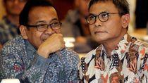 Mensesneg: Presiden Pagi Tadi di Bogor, Tapi Tak Ada Menteri yang Dipanggil