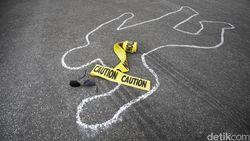 Asep Tertembak, Kapolda Jabar Siap Tindak Polisi Jika Salah