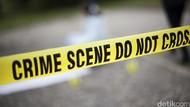 Mayat Perempuan dan Balita Ditemukan di Kamar Hotel Parangtritis Bantul