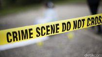 Ancam Tembak Penumpang Grab, Perampok Paksa Korban Minta Tebusan