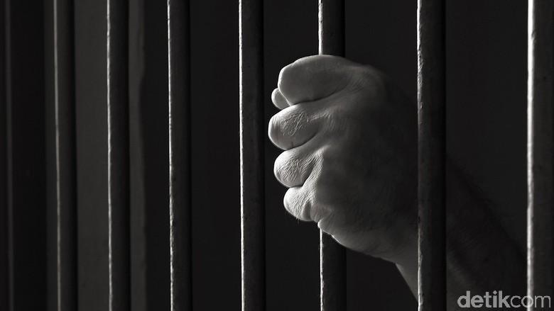 10 Tersangka Mafia Ditangkap di New York, Terancam Bui 20 Tahun