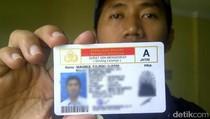 SIM Hilang atau Rusak? Jangan Tenang Saja, Ini Cara Atasinya