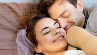 Diet Ala Manusia Purba Bisa Tingkatkan Kualitas Kehidupan Seks