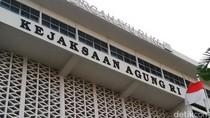 BPK: Kerugian Negara Kasus Dana Pensiun Rp 599 Miliar