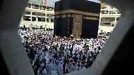 Kini, Keluarga Bisa Gantikan Calon Jemaah Haji yang Wafat