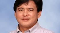 Kepala BPPT Dr Unggul Priyanto: Penguasaan Teknologi Kita Parah