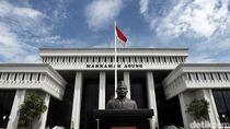 Dicari! Orang Jujur untuk Jadi Hakim Khusus Adili Kasus Korupsi